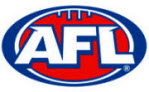 AFL Game Previews