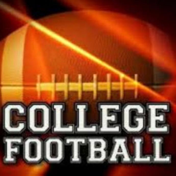 when are college football playoffs college picks