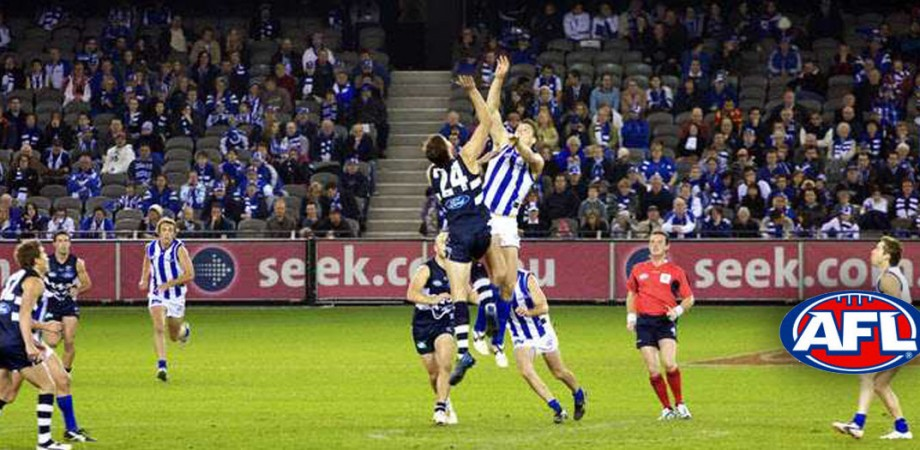 AFL Sports