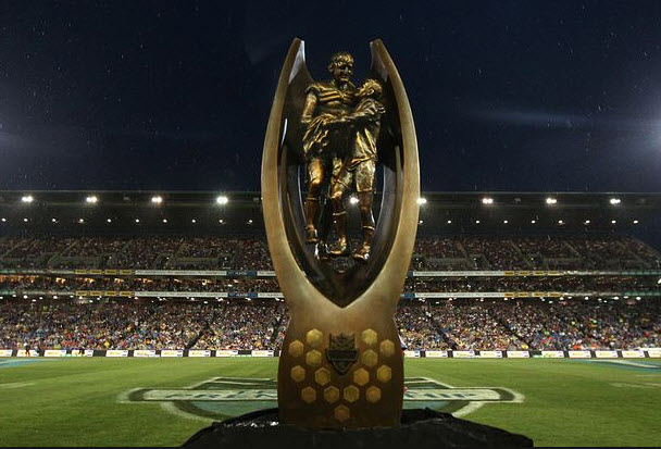 NRL Tips – The importance of a quality Playmaker