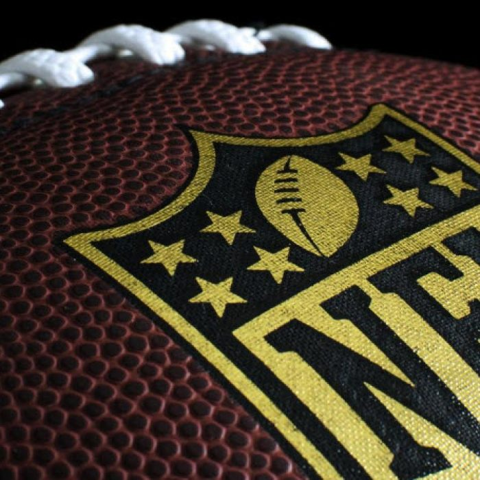 nfl betting tips best nfl picks today